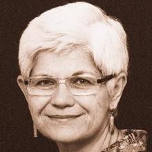 Irene Dankelman