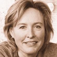 Mariette van Empel
