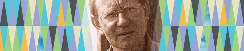 Jan Huijgen