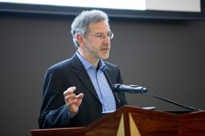 Seminar Circular Economy, April 7